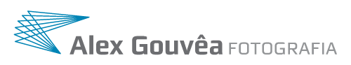 Alex Gouvea