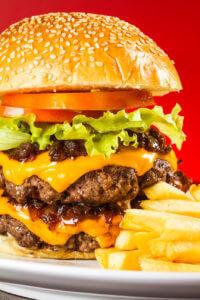 fotografia_comida_hamburger_2