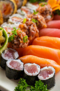 fotografia_comida_japonesa_3