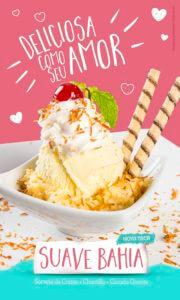fotografia_comida_sorvete