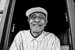 fotografia_pessoas_gente_retrato_rua_mestre_sorriso